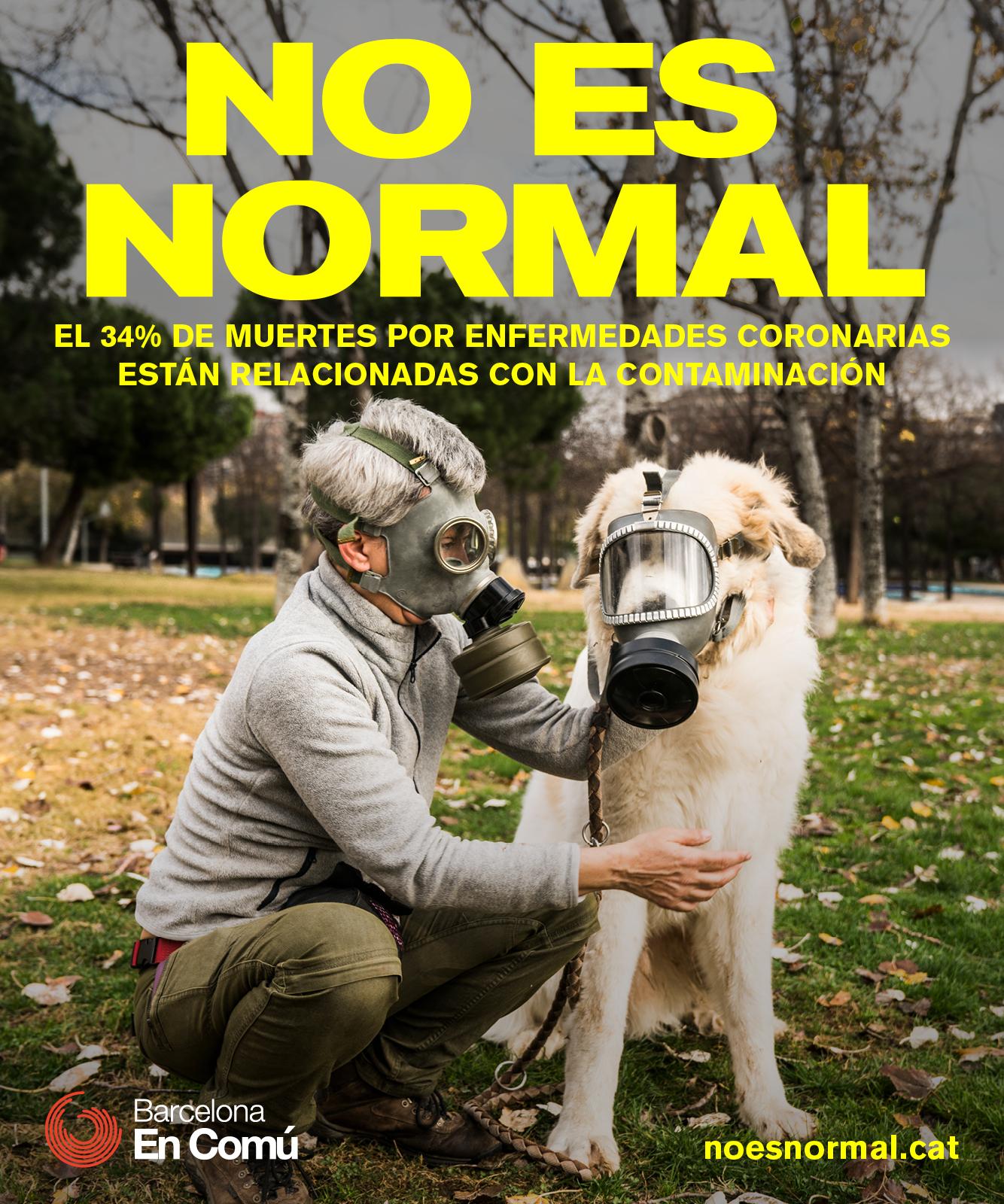 NO ES NORMAL_10