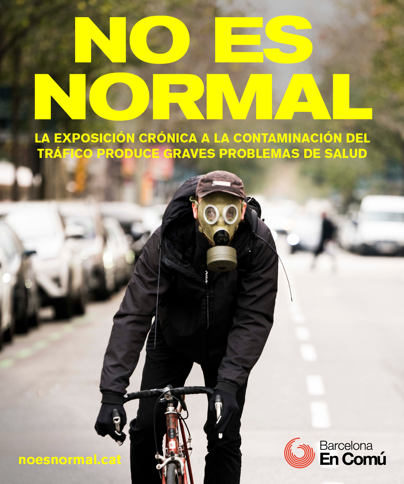 NO ES NORMAL_11