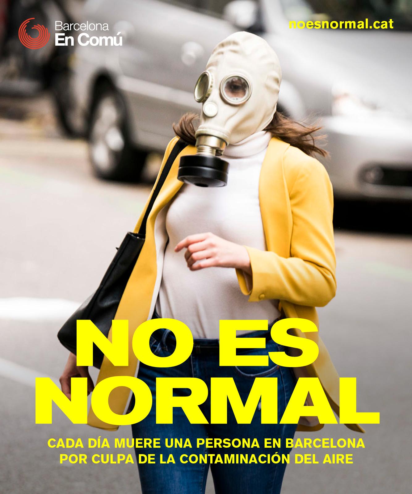NO ES NORMAL_12