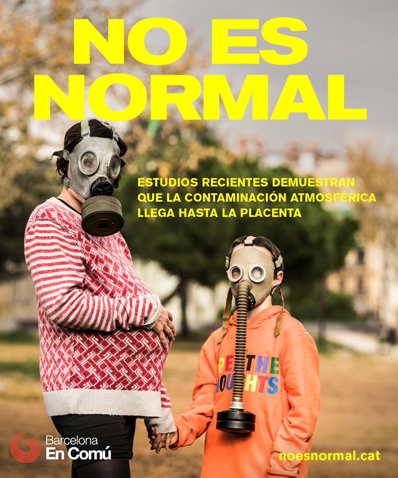 NO ES NORMAL_13