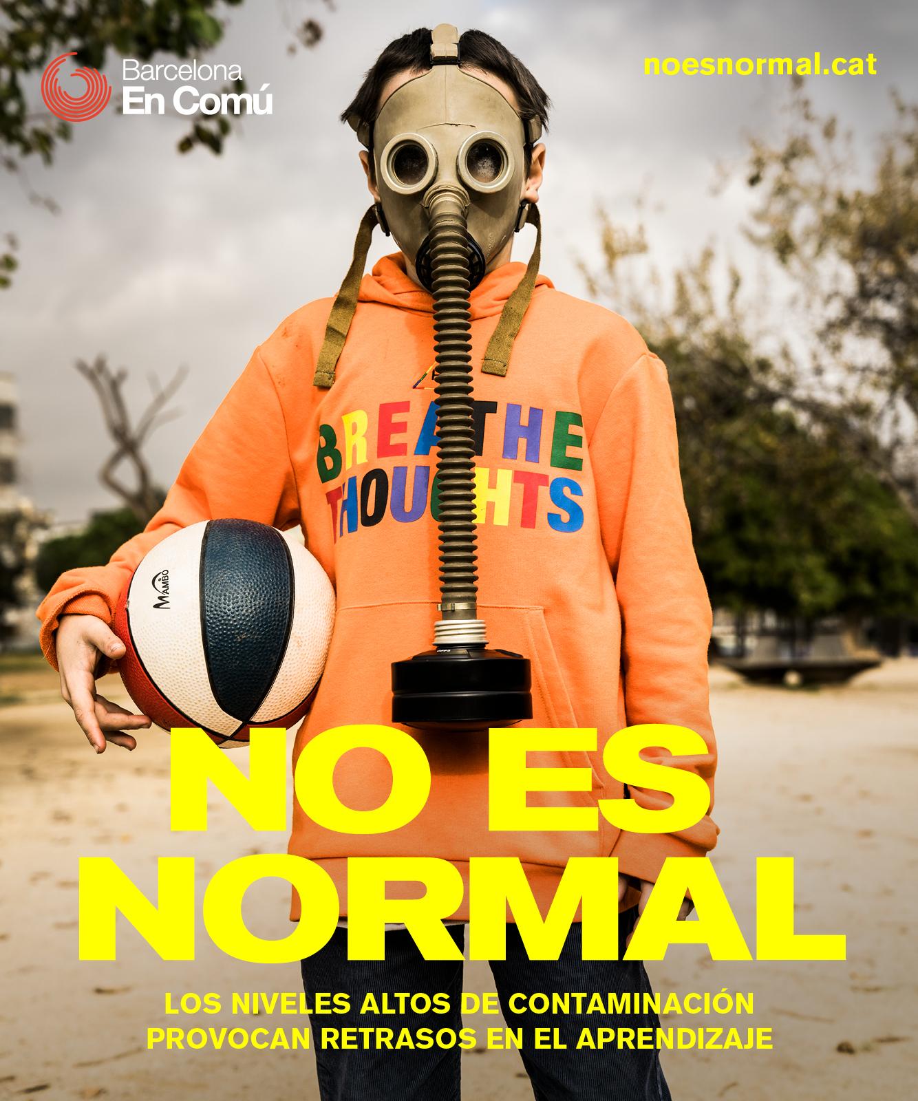 NO ES NORMAL_14