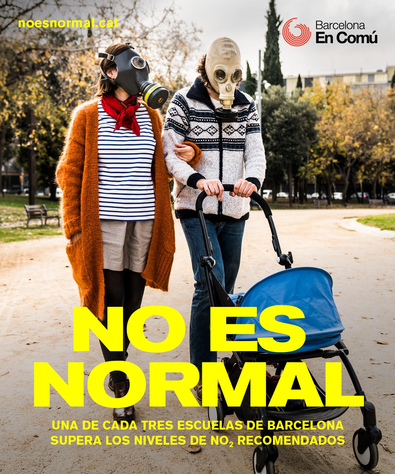 NO ES NORMAL_15