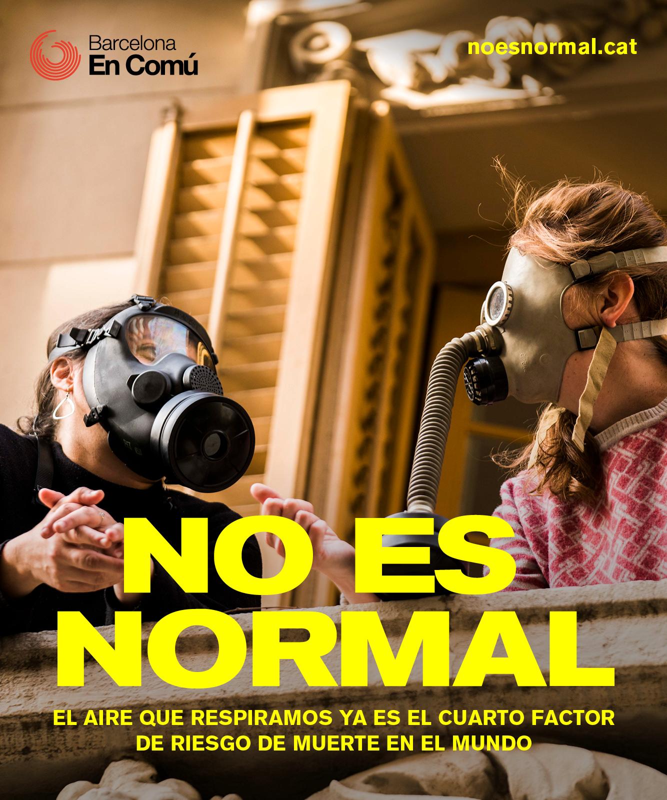 NO ES NORMAL_16