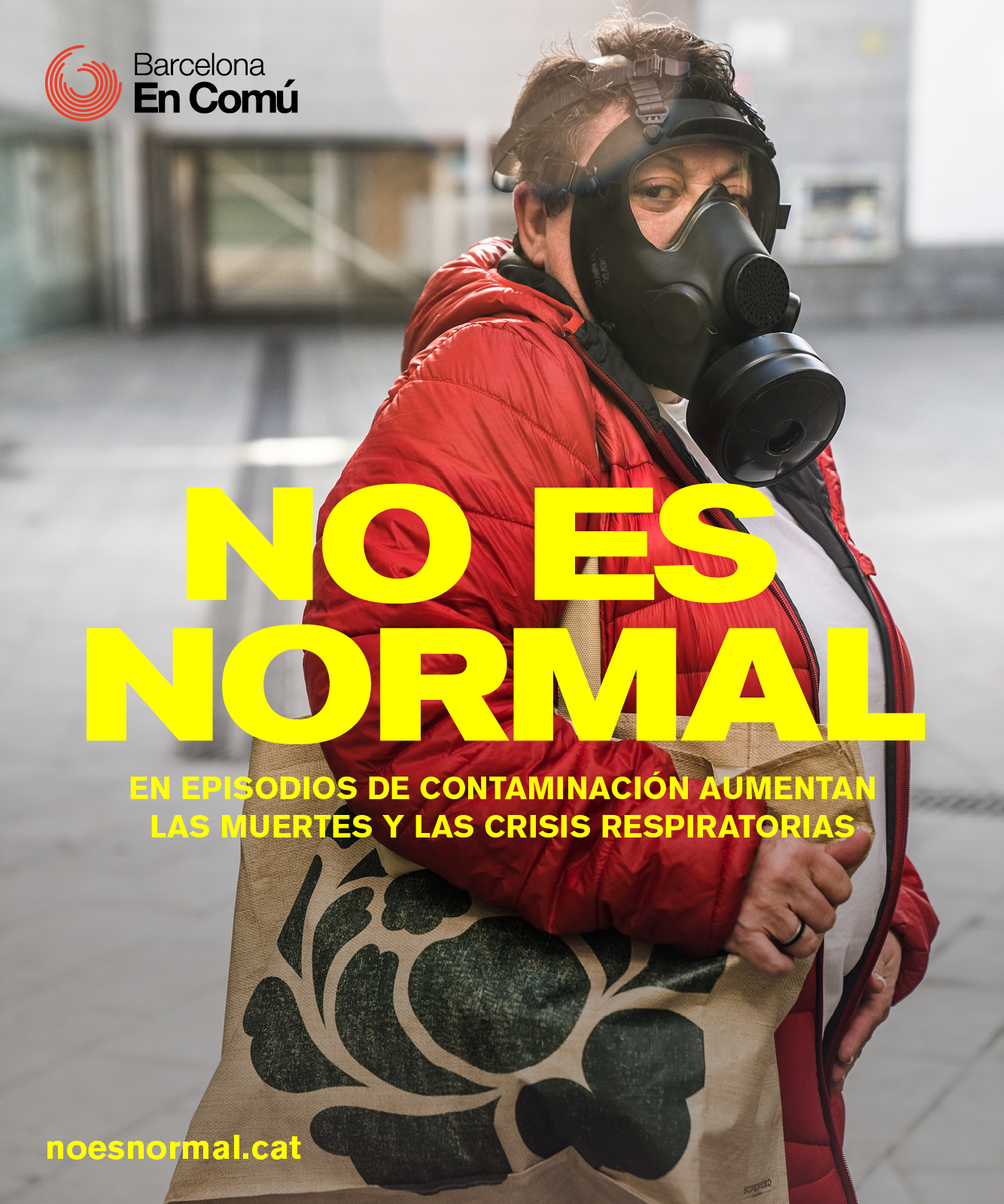 NO ES NORMAL_17