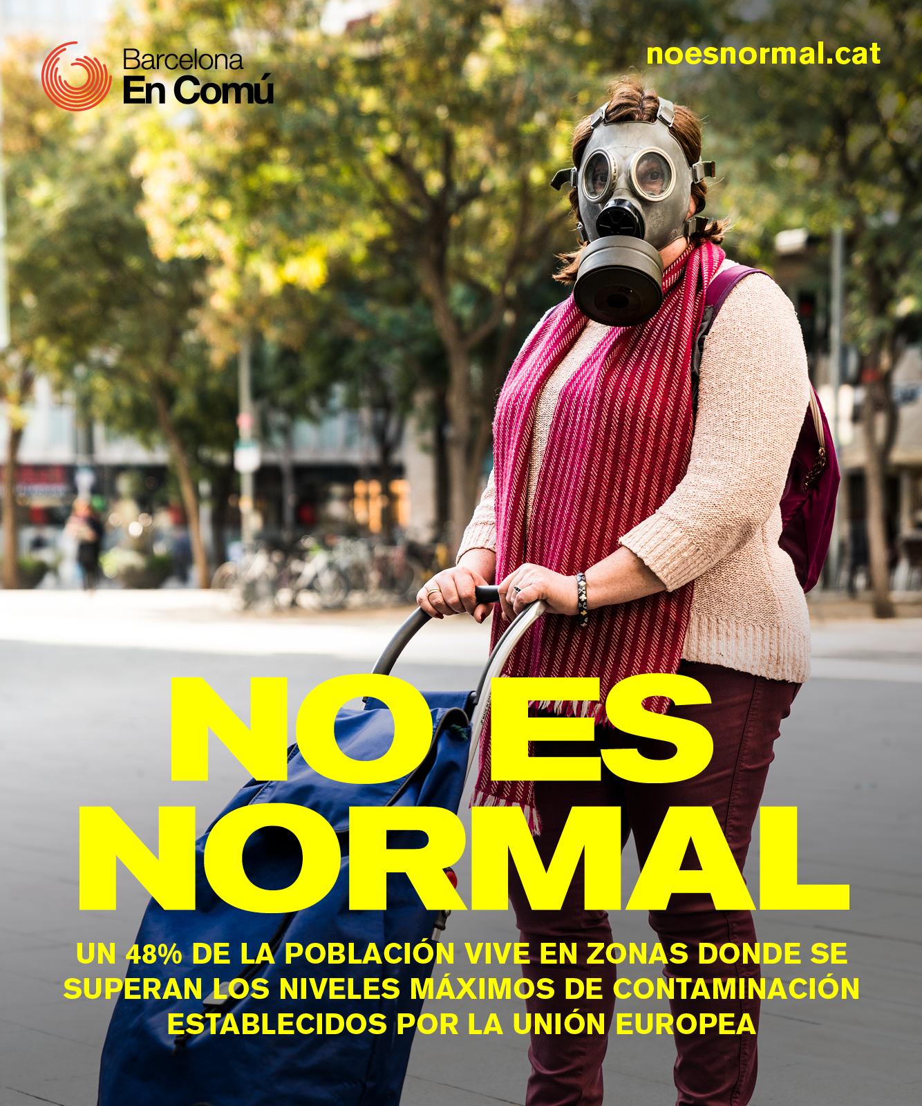 NO ES NORMAL_18