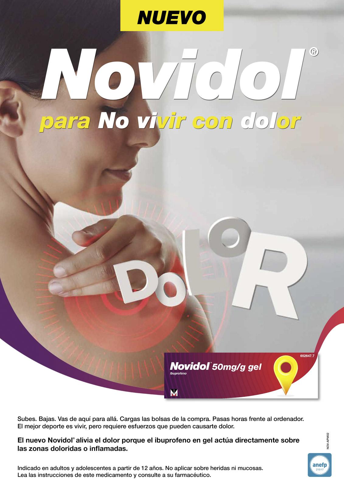 NOVIDOL_01